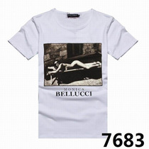 Camiseta Monica Bellucci Dolce Gabbana (importado)