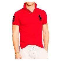 Camisa Polo Feminina Aeropostale, Hollister, Abercrombie,