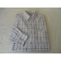 Camisa Fascynios Social Tamnaho 1