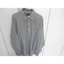 Belissima Camisa Polo By Ralph Lauren Tam Gg / Xl