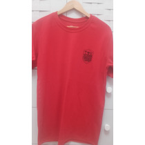 Blusa Osklen Malhão Camisa Camiseta