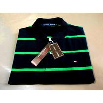 Camisa Tommy Hilfiger | Armani | Ralph Lauren - Pta Entrega