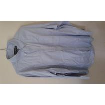 Camisa Social - Lauren Ralph Lauren Masculina