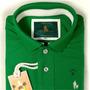 Polo Camiseta Masc S&f Original Qualid. De Importada, 276731