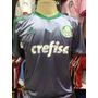 Camisas De Futebol Americano, Basquete E Futebol
