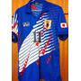 Camisa Do Japão Raras Para Colecionadores