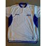 Camisa Seleção Honduras Joma Nova Autentica Rara Nova
