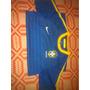 Camiseta Da Seleção Brasileira !