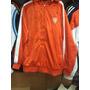Agasalho Holanda Conjunto Calça+jaqueta