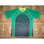 Camisa Seleção Jamaica 2002-2003 Uhlsport Away