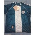 Camisa Alemanha Adidas 1998 2 Uniforme Nova Com Etiquetas