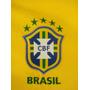 Camisa / Camiseta Nike Seleção Brasileira