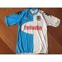 Camiseta Oficial Tsv 1860 München/ale (2007/2008)