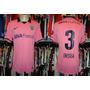 Boca Juniors - Camisa 2013 Reserva De Jogo 3 # Insua