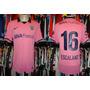Boca Juniors - Camisa 2013 Reserva De Jogo 16 # Escalante