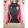 Camisa ( Agasalho ) River Plate ( Argentina )