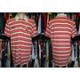 Independiente - Camisa Pólo 2013 De Viagem