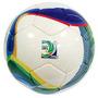 Bola Fifa Copa Das Confederações Oficial Tamanho 5