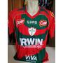 Camisa Portuguesa 2012 #10 Com Todos Patrocínios Na Etiqueta