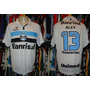 Grêmio - Camisa 2012 Reserva De Jogo 13 # Alex