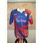 Camisa Futebol Salão Tio Sam Niteroi Rj Antiga Ccs 975