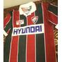 Camisa Fluminense 1995 Reebok