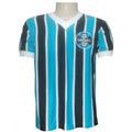Camisa Retro Gremio 1983 Renato Gaucho # 7 #