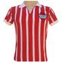 Camisa Retro Renner Campeão Gaucho 1954 # 8 #