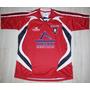 Camisa Do Caxias Futebol Clube #10 Nova - Oceânica Sportwear