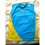 Camiseta Cruzeiro Treino Oficial Puma