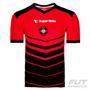 Camisa Super Bolla Moto Club Treino 2014 - Futfanatics