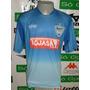 Camisa Iraty Sport Club Karílu #10 Tamanho G