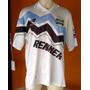 Grêmio # 5 Usada Pelo Dinho Em 1995