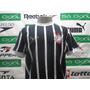 Camiseta Corinthians Basilio Nova Réplica