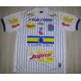 Camisa De Jogo Cianorte Futebol Clube #15 Karilu Sport - G