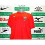 Camisa Vitória Da Bahia Puma Oficial Treino