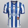 Camisa Siker São Raimundo I 2013 M