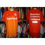 Internacional - Camisa 2013 Treino