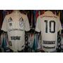 Figueirense - Camisa 2013 Raizes # 10