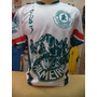 Camisa Mancha Verde / Frete Unico R$6,00