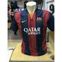 Camisa Times Do Barcelona Frete Grátis Via Sedex !!