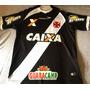 Camisa Vasco Da Gama Usada Em Jogo 2015