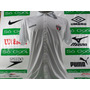 Camisa São Paulo Reebok Comissão Técnica