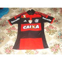 Camisa Usada Pelo Recife