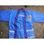 Camisa Do Japão Copa De 2006 Kimono