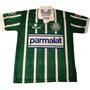Palmeiras Usada Pelo Zinho Em 1994