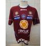 Camisa De Futebol Do Caxias Do Sul - Kanxa # 9