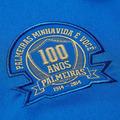 Camisa Original Do Palmeiras 2015 Todas Verde Branco Azul