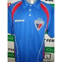 Camisa Fortaleza Kanxa Comissão Técnica Super Promoção