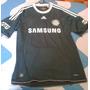 Camisas Palmeiras 2010. Patrocínio Raro Samsung